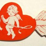 The Weekend: Valentine's Day Fun