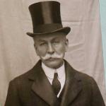 Montclair Historical Society Presents A Montclair Murder Case