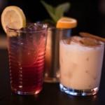 Bloomfield's Essex Junction: Craft Beers, Killer Cocktails and Comfort Food