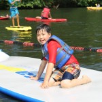 Sponsored: YMCA Of Montclair Camp Information Fair is March 6