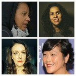 'The Real Women of Film' Celebrates Women's History Month