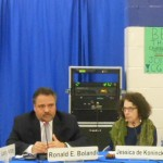 Montclair Board of Education Begins Budget Process, Discusses Magnet Programs and Field Trips