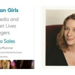 """American Girls: Social Media and The Secret Lives of Teenagers"" Author To Speak at Watchung Booksellers"