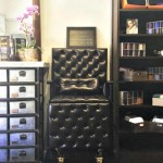 Montclair Openings: Custom Menswear, Laundry Service