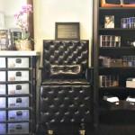 Montclair Openings: Custom Menswear, Laundry Service