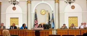 council2_1_2015