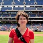 Baristanet Profile: Alison Curtin