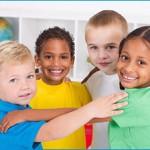 Positive Parenting Kicks Off L3 Academy Parent Talk Series