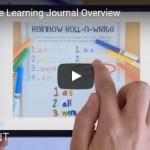 Watchung Cooperative Preschool Pioneering iPad-Based Literacy Program