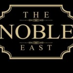 The Noble East: Fine Dining Chinese Restaurant To Open in Montclair
