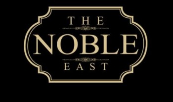 The Noble East