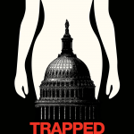 Montclair Film Festival Screening of TRAPPED (Updated)