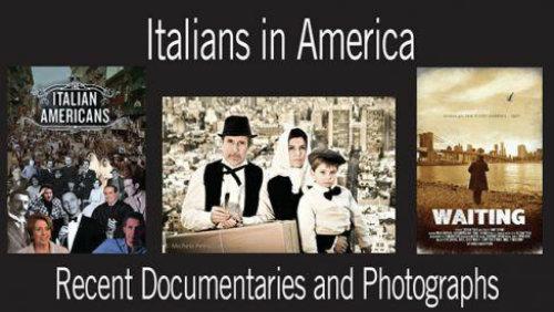 MSU Hosts Italians in America