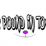 Montclair Township Animal Shelter Throws 'Our Pound in Town' Block Party, April 10