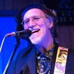Baristanet Profile: Doug Gillespie