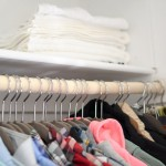 Spring Cleaning: Best Places to Donate & Consign Clothes in the Montclair Area
