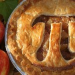It's Pi Day! Celebrate With Pie From These Montclair Bakeries