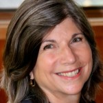 Open Book/Open Mind Series: Anna Quindlen in Conversation with Elisabeth Egan