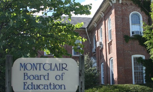 Emails Paint Picture of Clandestine Operations and Confusion Over Montclair Assessment Investigation