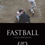 Yogi Berra Museum to Screen 'Fastball' Tonight