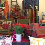 Montclair Openings & Closings: Pop Up Shops