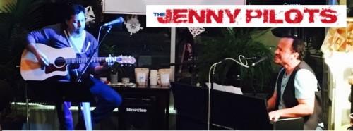 JennyPilots