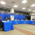 Montclair Board Of Education Discusses Budget, Hears From Residents About Language Programs