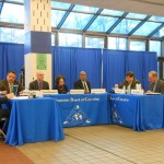 Montclair Board of School Estimate Continues Discussion of $118.5 Million School Budget