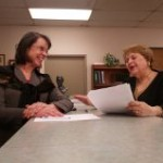 Maureen Edelson To Appear on Ballot for Montclair's Third Ward Council Seat
