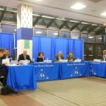 Montclair Board of School Estimate Considers BoE Academic Priorities, Capital Budget