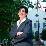 The Baristanet Interview: Dr. Susan Cole, MSU President