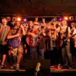 School of Rock Montclair Summer Camps for all Skill Levels: Nirvana, Led Zeppelin, The Beatles, Queen and More