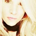 Baristanet Profile: Susie McKeown