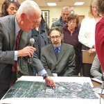 Mountainside Hospital Redevelopment Plan Still Has a Long Way to Go