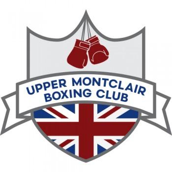 Upper Montclair Boxing Club