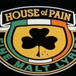 Jump Up, Jump Up, And Get Down With House of Pain at The Wellmont