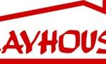 PH.logo.red.web
