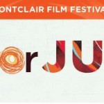 Montclair Film Festival Accepting Applications for its Junior Jury