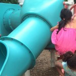 Petition Available for Parents Supporting Recess Policy for Montclair Schools