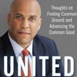 Senator Cory Booker to Come to Montclair to Discuss His New Book <em>United</em>