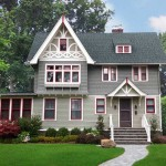 Montclair Home Featured in This Old House Magazine