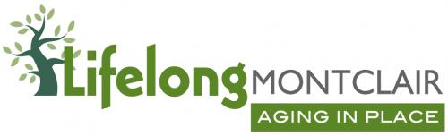 Lifelong Montclair