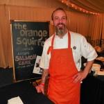Oakeside to Present Taste of Bloomfield