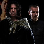 Giveaway: See The Cult at The Wellmont, Saturday, April 9