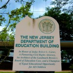 Possible Montclair School Listed Under New Applicants for Charter Schools in NJ