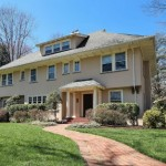 Baristaville Open Houses: Sunday, April 24