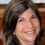 Anna Quindlen: Her New Novel, Old Jersey Memories and Women in Journalism Today