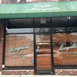 Montclair: What's Coming to the Former Marzullo's Space?