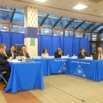 Montclair Board of School Estimate Passes Operating Budget, Hesitates on $14 Million Capital Budget