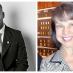 League Of Women Voters – Montclair Area To Hold Modified Candidates' Forum
